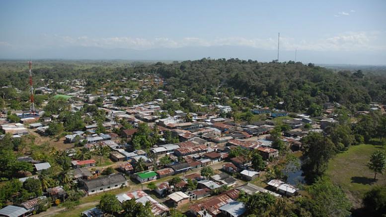 Sociedad Geográfica de Colombia respalda decisión técnica del IGAC sobre Belén de Bajirá